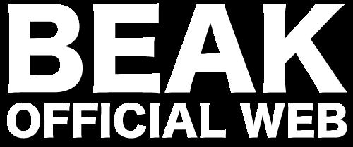 BEAK OFFICIAL WEB
